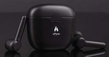 xFyro ANC Pro