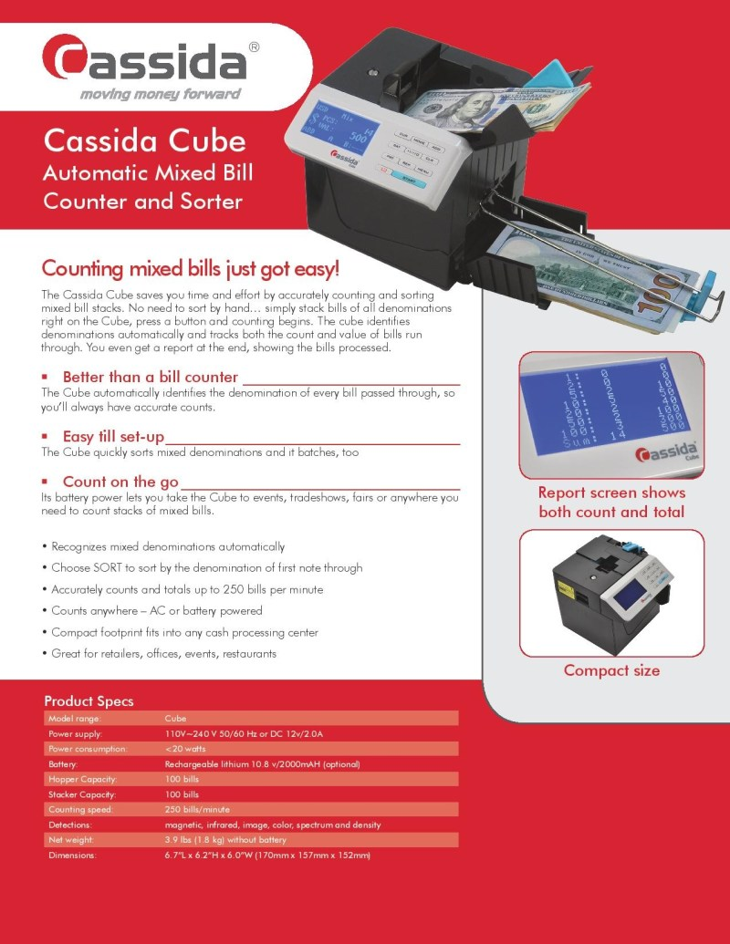 cassida-cube-brochure-12-aug-2015-page-001