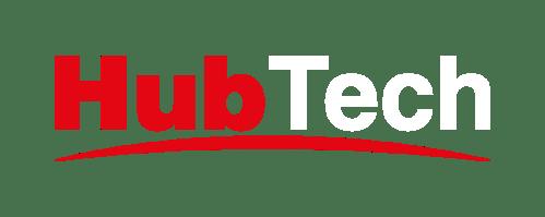 HubTech-Logo_RyB