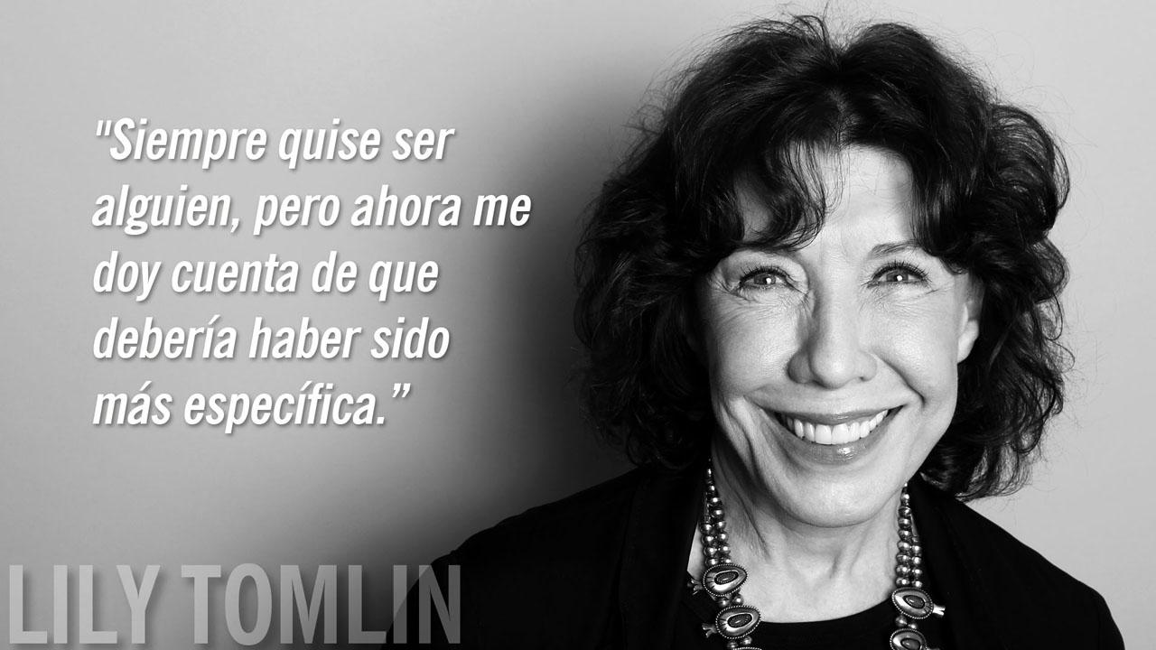 TOMLIN1 (2016)