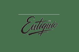 logo-eutiquio
