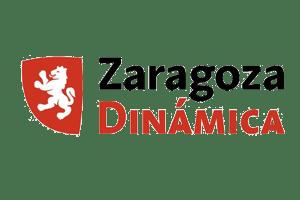 logo-zgz-dinamica