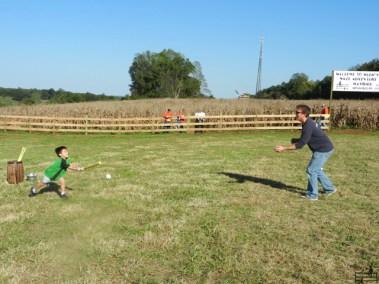 Huck-Fun-and-Learning11
