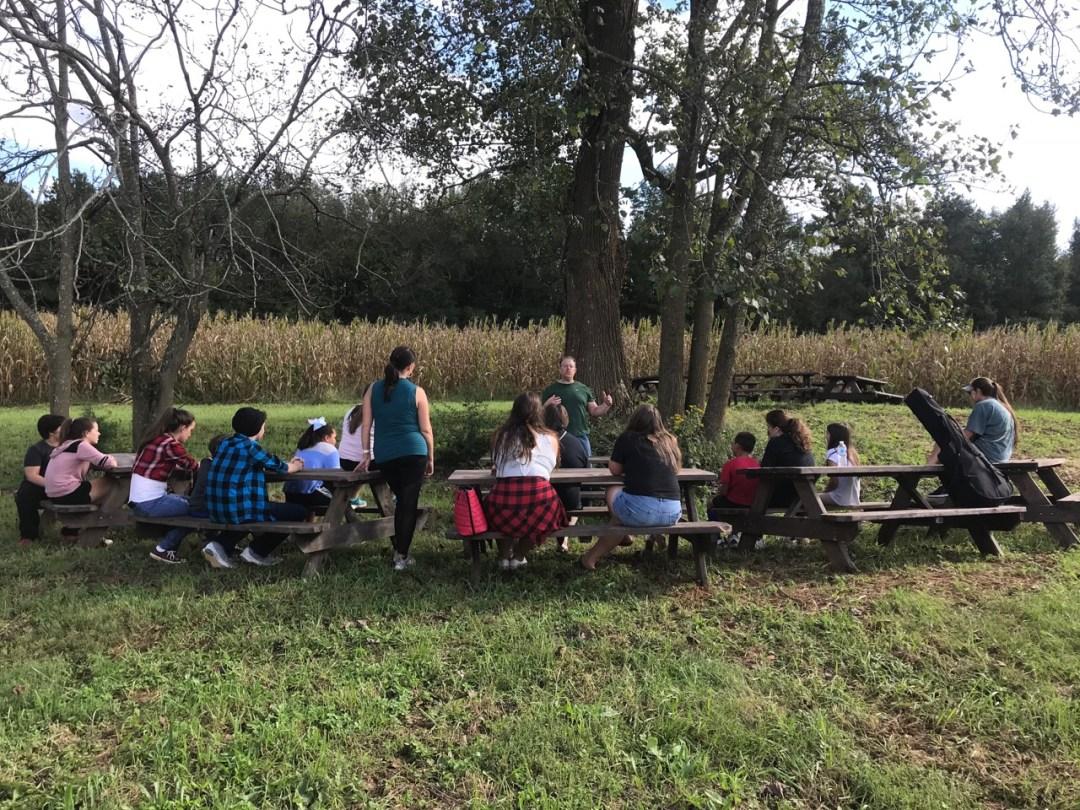 Huck-Classroom-In-Cornfield3