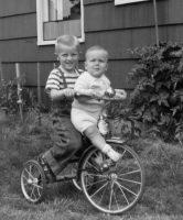 Boys 1948? 058