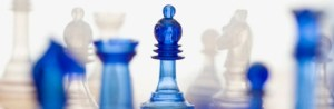 7 Steps to Successful Merger & Acquisition (M&A)