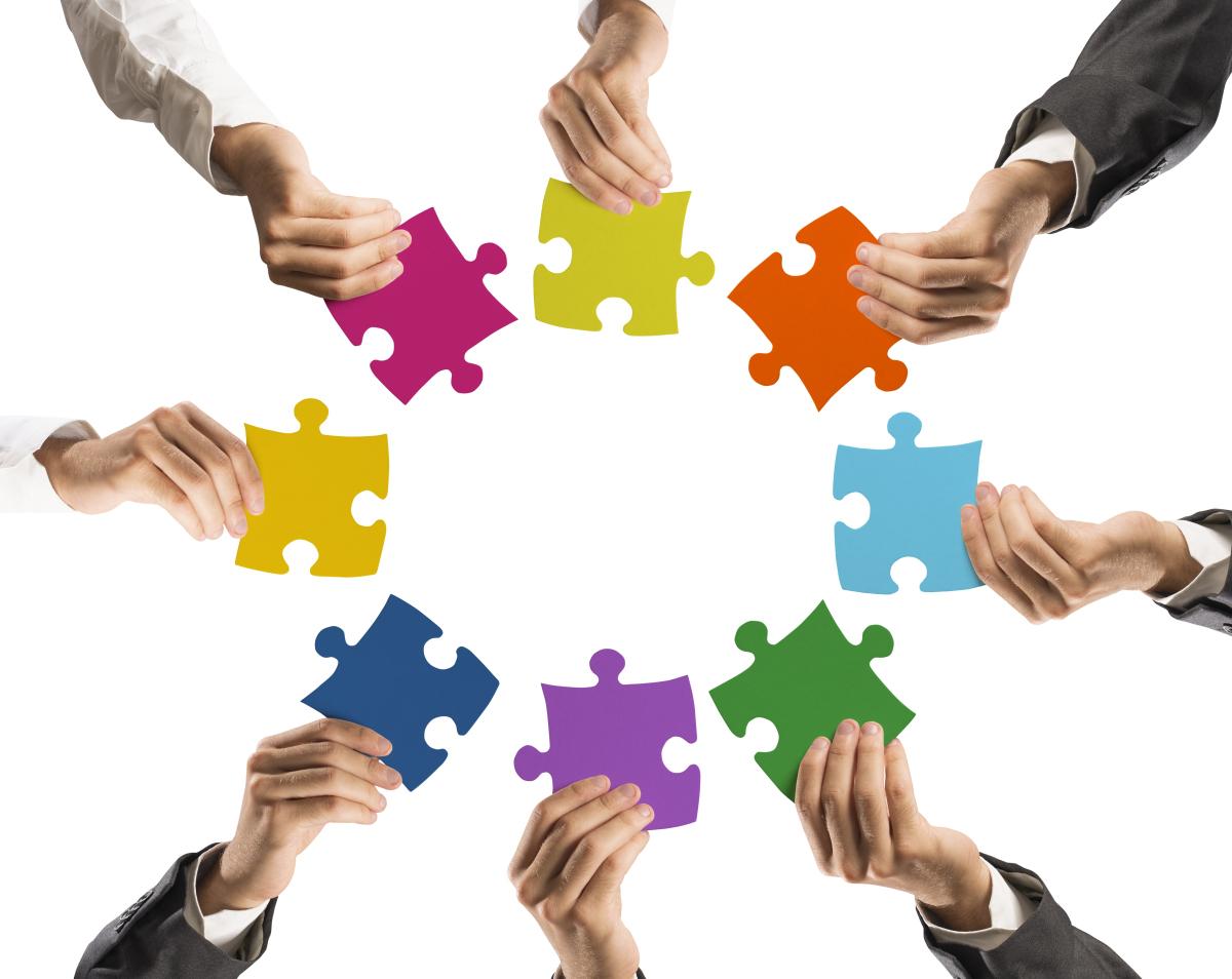 Post Merger Integration – Human Resource (HR)