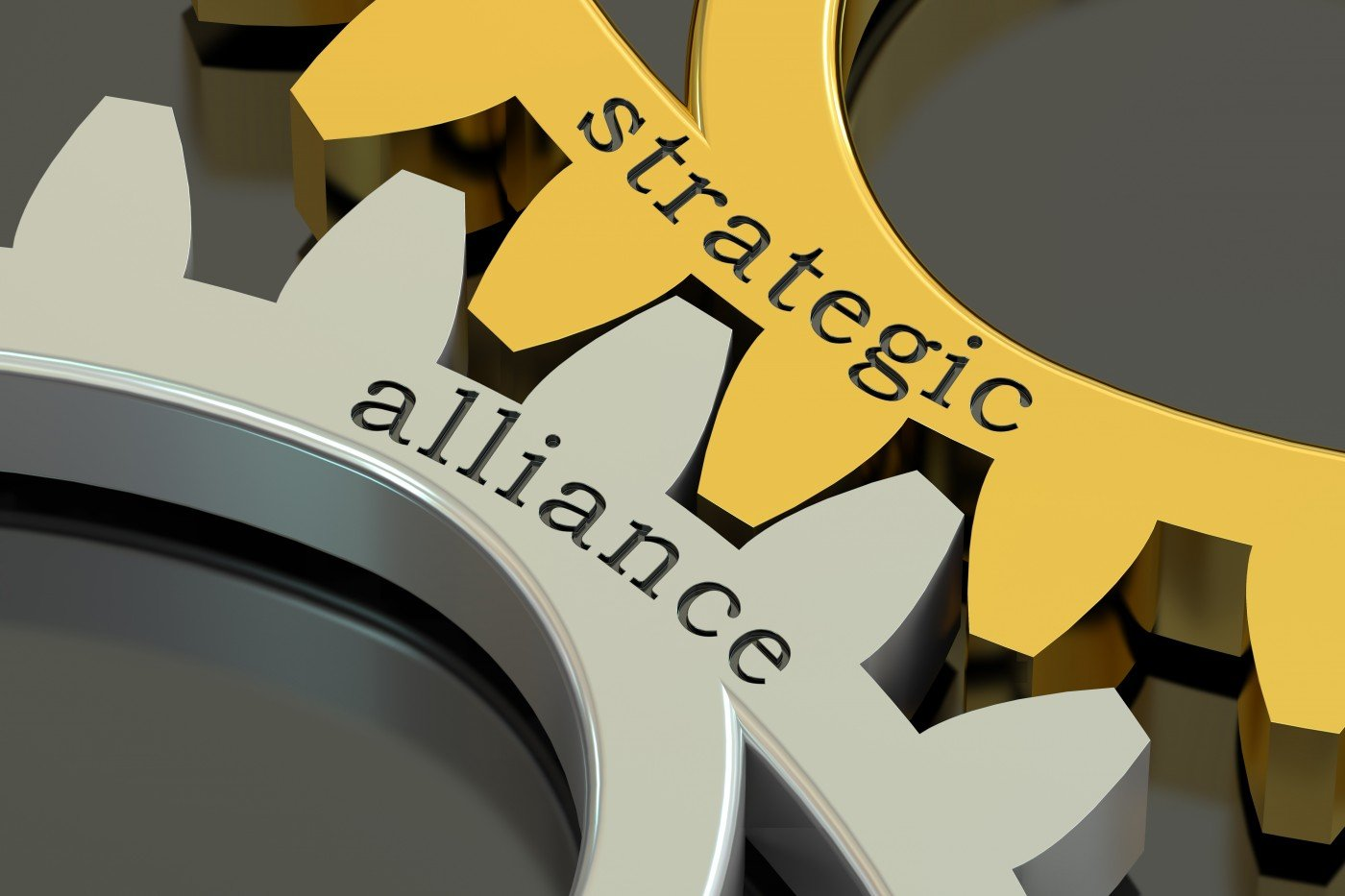 Strategic Alliances: The Simplest Form Of Inorganic Growth