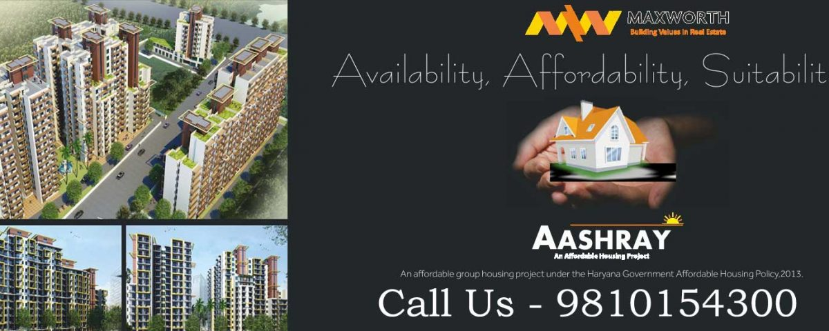 Maxworth-Affordable-Housing-Project-89-Gurgaon