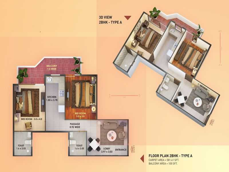 Pyramid-Fusion-Homes-Floor-Plan-Type-A