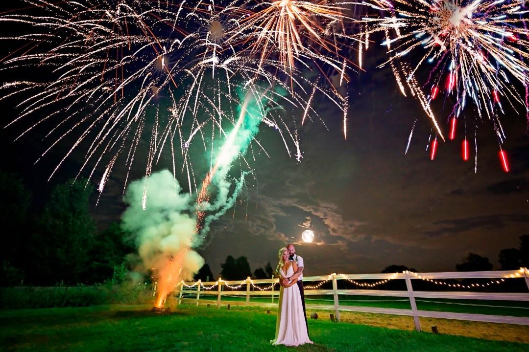 Chicago Suburbs Wedding Photographer-2-17