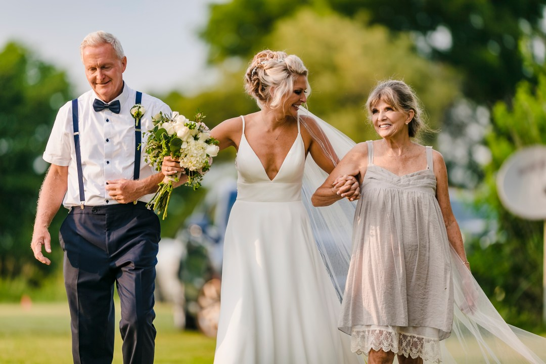 Chicago Suburbs Wedding Photographer-23-9