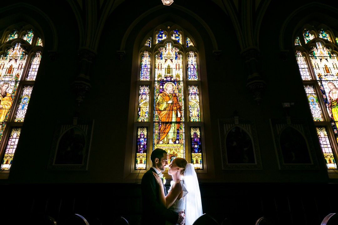 Chicago Suburbs Wedding Photographer-41-5