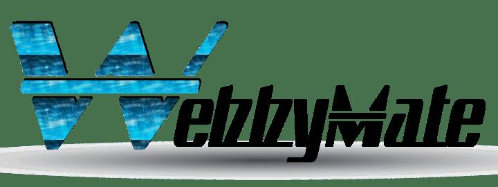 WebbyMate-Review
