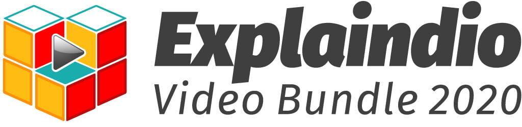 Explaindio-Video-Bundle-2020-Review