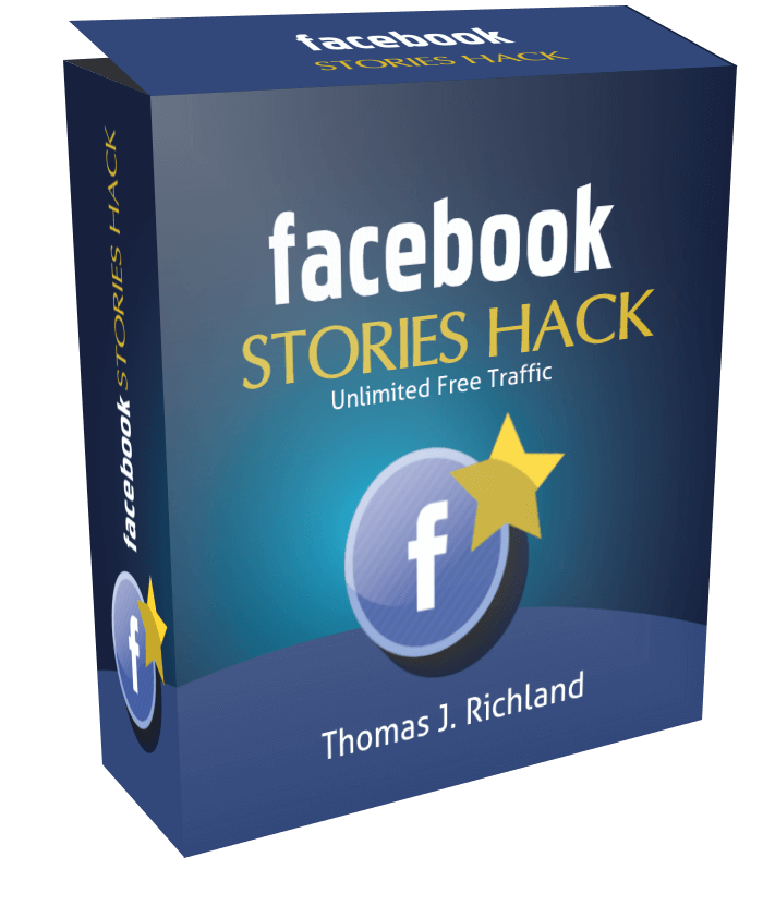 Facebook-Stories-Hack-Review- Ekems Review