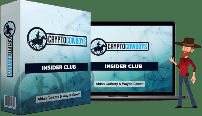 Crypto-Cowboys-oto-5