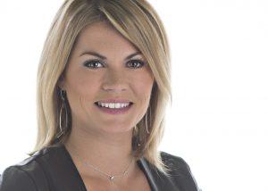 Dr. Erin Schryer
