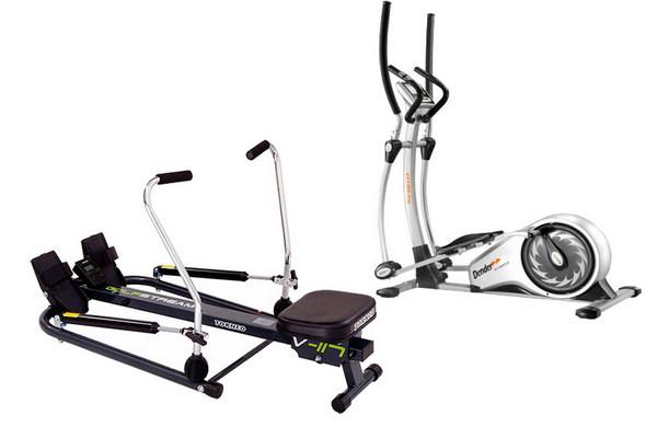 Комплекс упражнений и питания для похудения в домашних условиях. Комплекс упражнений для похудения дома на каждый день для девушек