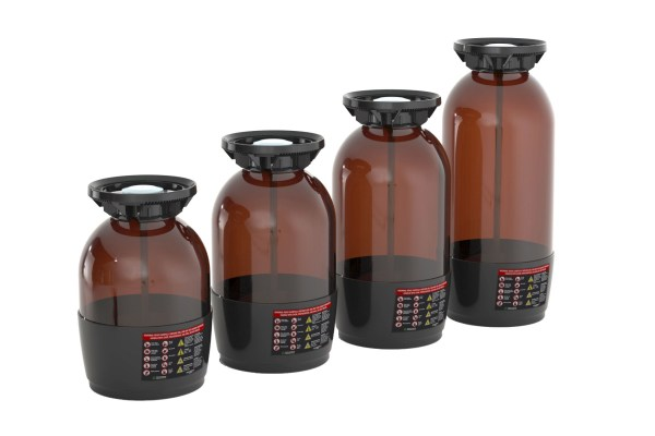PolyKeg HS PLUS 20L ( 1db )