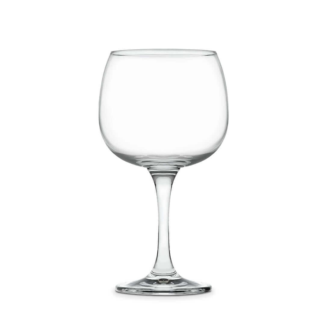 Kozarec za gin in gin tonic na peclju (baloon glass) Ritzenhoff® Gin 630 ml