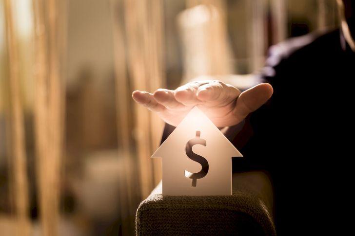 公務員と不動産投資のメリット