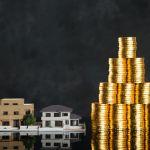 不動産投資が節税になる理由