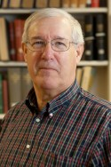 Mark Orton Board of Trustees Hudson Area Library, Hudson NY