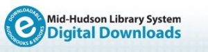 MHLS Digital Downloads