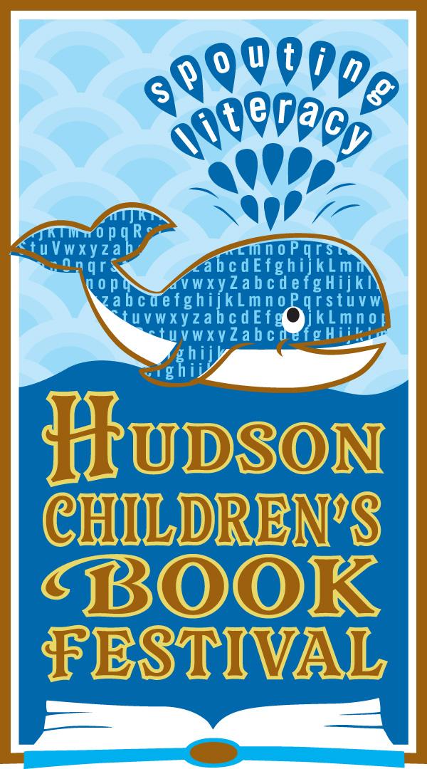 Hudson Children's Book Festival - Hudson Childrens Book ...