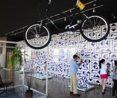 Mostra BSB Cidade Design vai até 7 de julho