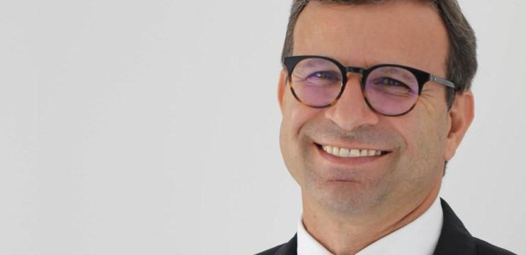 Pesquisa diz que Paulo Roque é preferido entre jovens de 25 a 29 anos, na disputa pelo senado