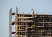 Senado deve aprovar lei que regula rescisão contratual de imóveis
