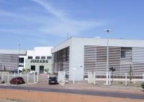 Assembleia goiana aprova projeto de reestruturação judiciária