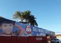 Colégio IN promete revolucionar a educação em Valparaíso
