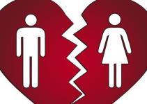 Divórcio: O que fazer quando uma das partes não quer a separação