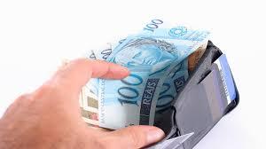 Crédito consignado com uso do FGTS começa a operar nesta quarta-feira (26) em todo o país