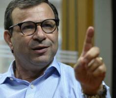 Em entrevista, Paulo Roque candidato ao Senado, critica juros ao consumidor