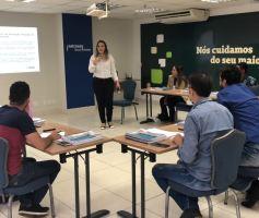 Maior treinamento de Inteligência Emocional será realizado em novembro no DF