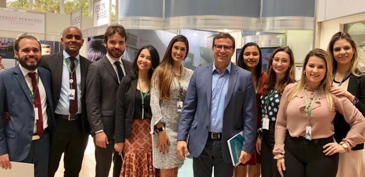 Roque Khouri advogados e associados ganha pela sexta vez o selo da Análise Advocacia