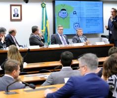Mais de 170 mil marcas pedem registro para proteção no Brasil em 2018