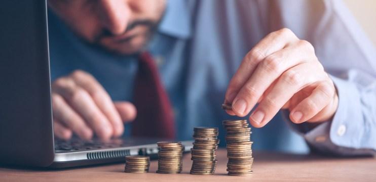 7 dicas práticas de redução de custos que você não pode perder