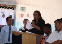 Entorno: Sônia Chaves consegue recursos para a obra que dará adeus ao Buracão