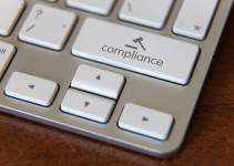 Entenda o que é compliance e como o profissional da área deve atuar