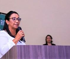 Para evitar reajuste nas passagens, Sônia Chaves defende consórcio entre prefeituras do entorno e GDF