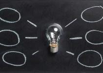 """""""Inovação em Debate"""" acontece dia 4 de abril, no DF"""