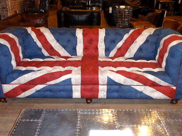 british flag furniture. British Flag Sofa Cover Review Furniture A