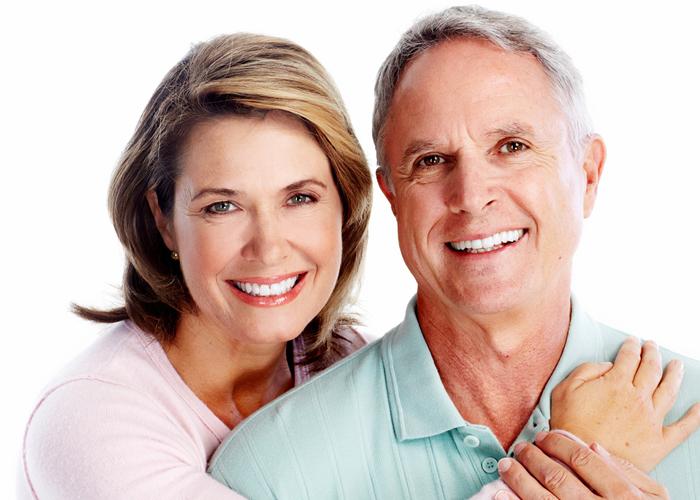 No Register Seniors Singles Online Dating Sites