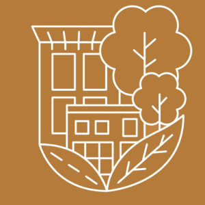 HPNA Site Icon