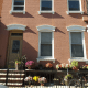 Hoboken Real Estate, Hoboken Condo for Rent, Apartment Rental, Apt for Rent
